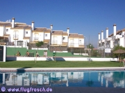 holiday rental Torre del Mar Costa del Sol Casa Sueno